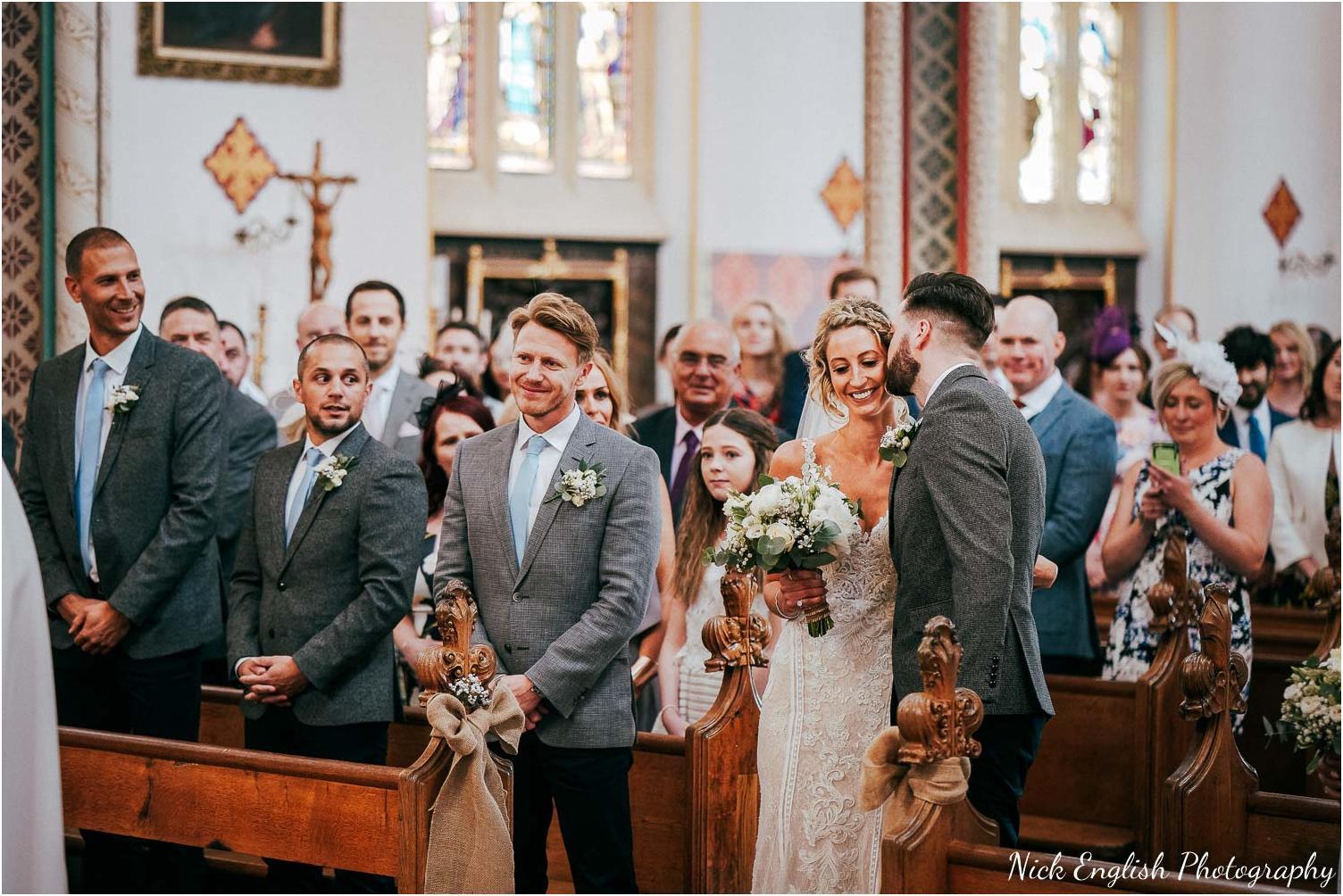 Browsholme_Hall_Tithe_Barn_Wedding_Photographer_Lancashire-31.jpg