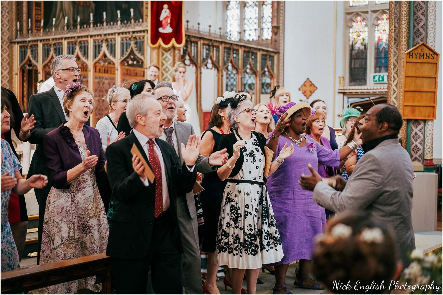 Browsholme_Hall_Tithe_Barn_Wedding_Photographer_Lancashire-33.jpg
