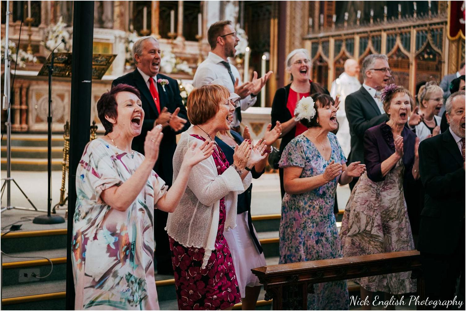 Browsholme_Hall_Tithe_Barn_Wedding_Photographer_Lancashire-34.jpg
