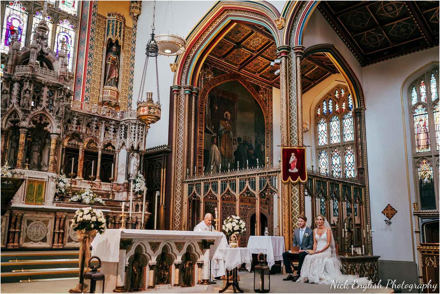 Browsholme_Hall_Tithe_Barn_Wedding_Photographer_Lancashire-36.jpg