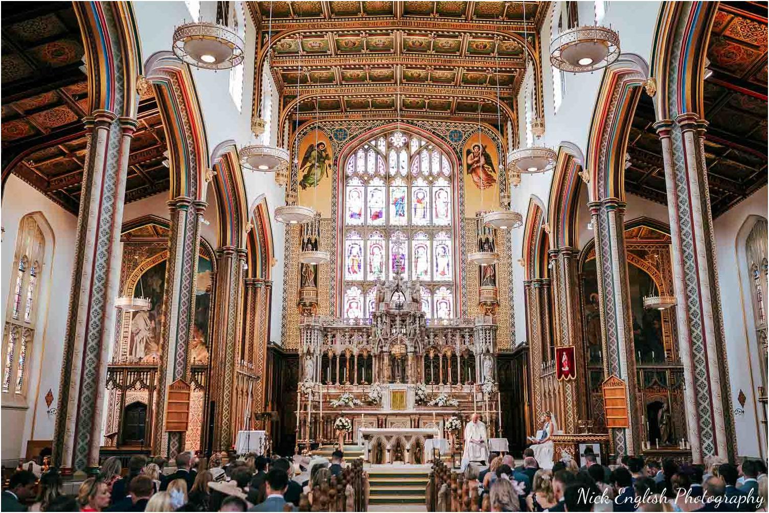 Browsholme_Hall_Tithe_Barn_Wedding_Photographer_Lancashire-37.jpg