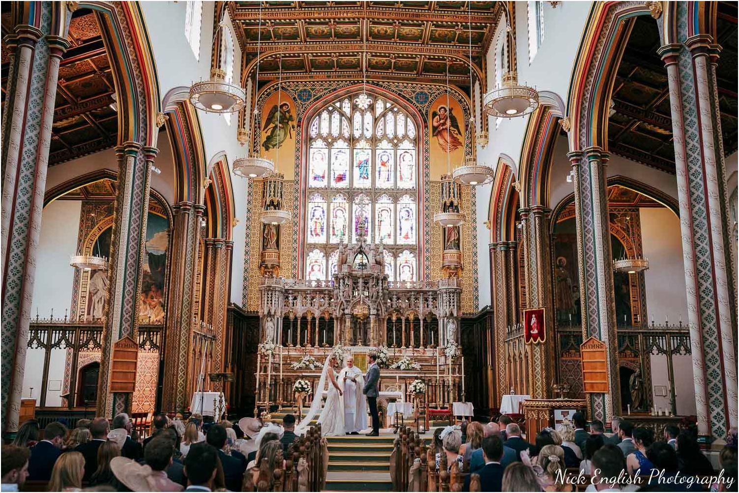 Browsholme_Hall_Tithe_Barn_Wedding_Photographer_Lancashire-38.jpg