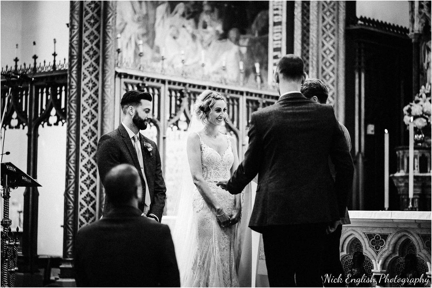 Browsholme_Hall_Tithe_Barn_Wedding_Photographer_Lancashire-39.jpg