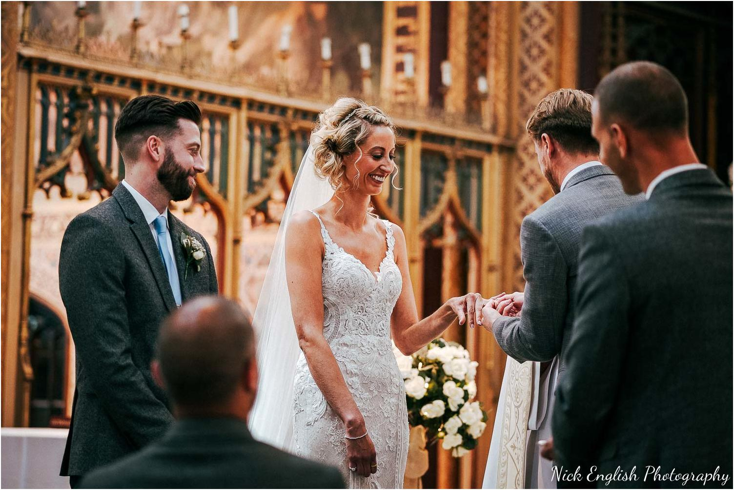 Browsholme_Hall_Tithe_Barn_Wedding_Photographer_Lancashire-40.jpg