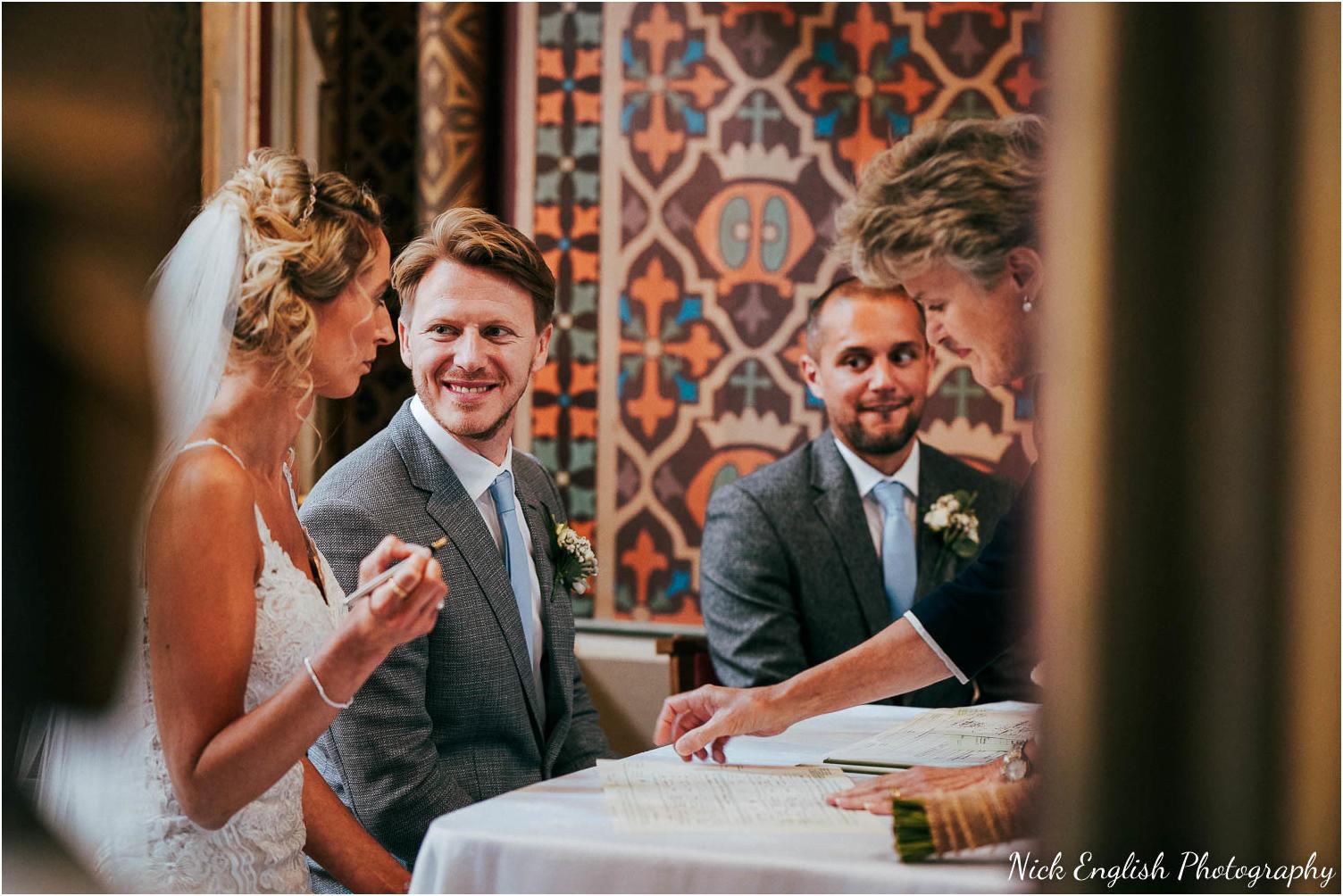 Browsholme_Hall_Tithe_Barn_Wedding_Photographer_Lancashire-41.jpg