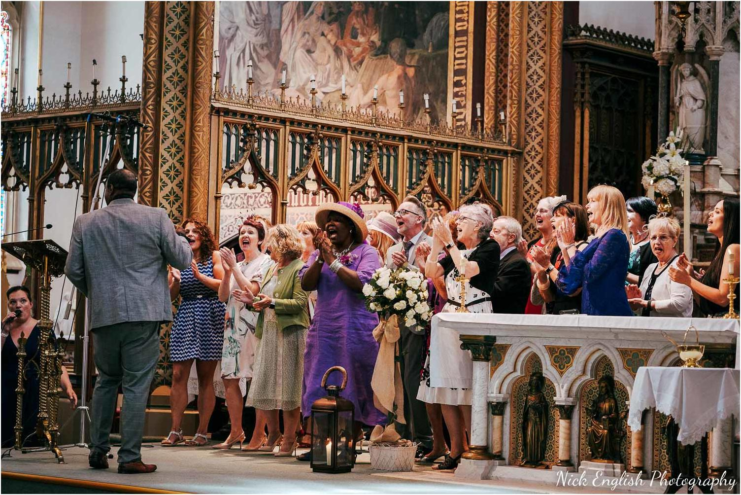Browsholme_Hall_Tithe_Barn_Wedding_Photographer_Lancashire-42.jpg