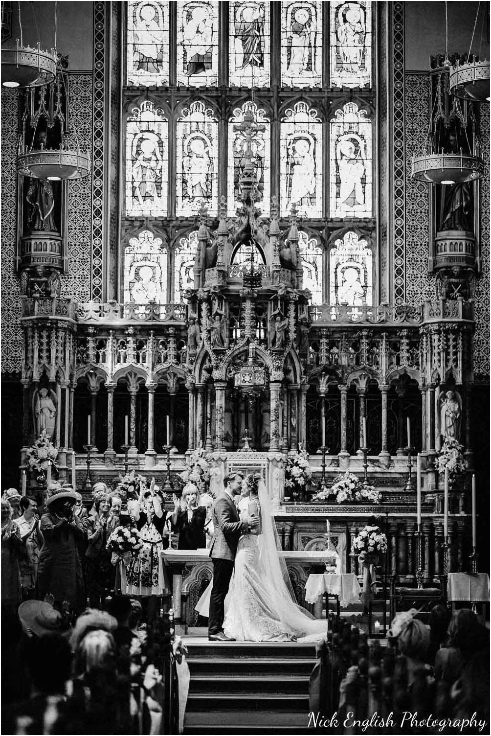 Browsholme_Hall_Tithe_Barn_Wedding_Photographer_Lancashire-43.jpg