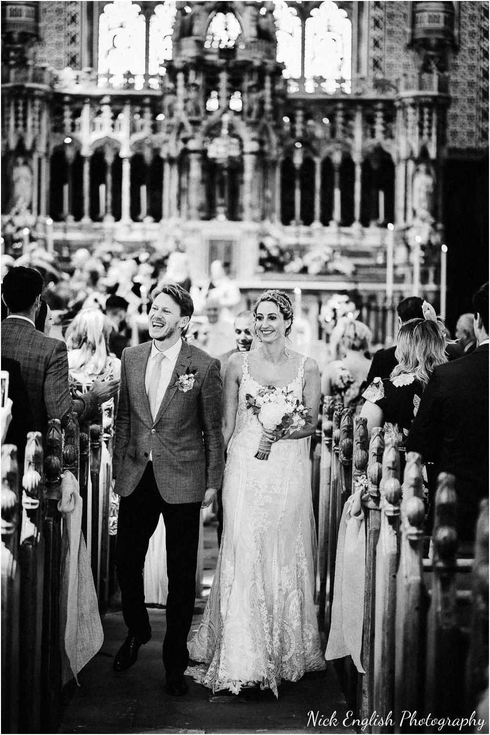 Browsholme_Hall_Tithe_Barn_Wedding_Photographer_Lancashire-44.jpg