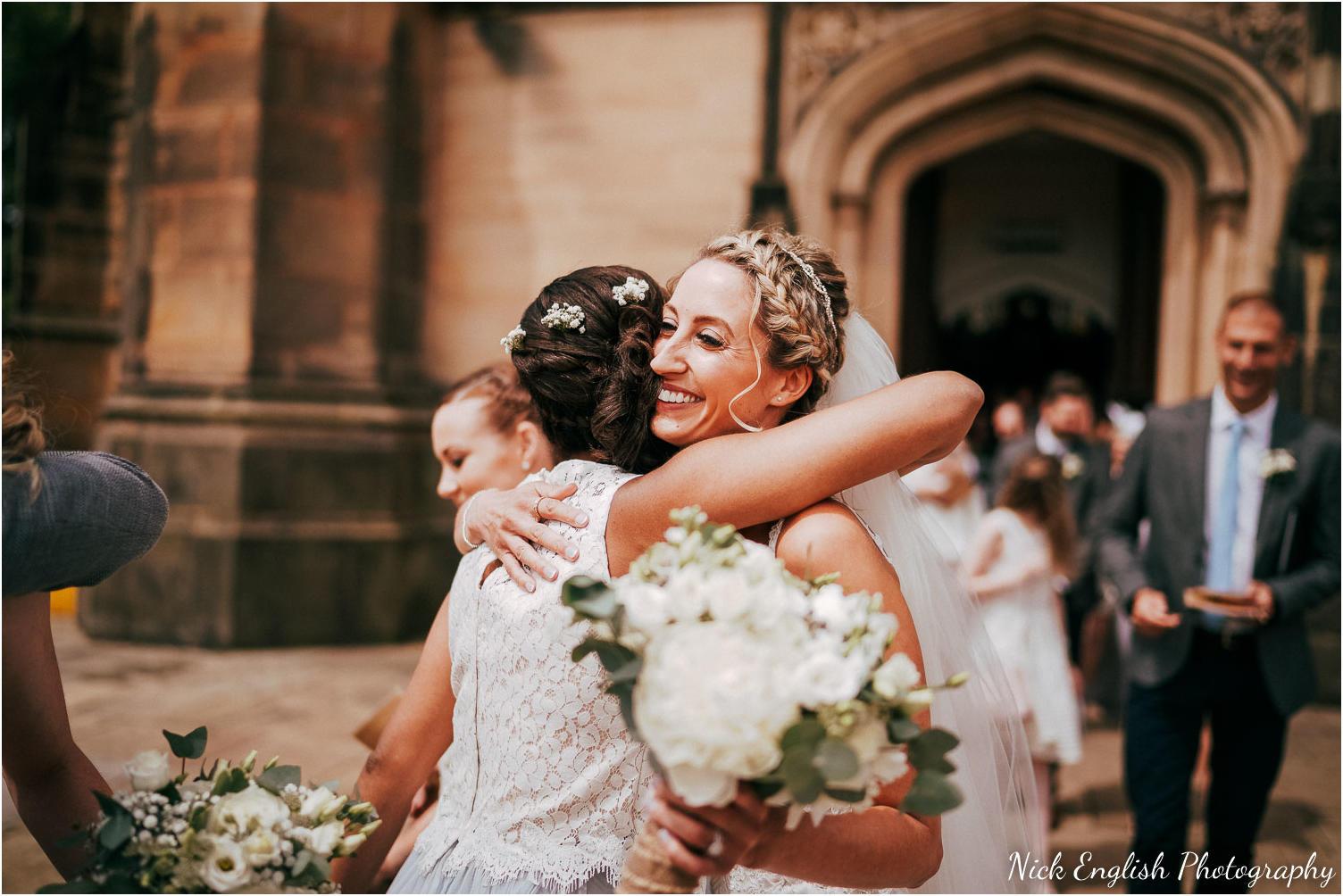 Browsholme_Hall_Tithe_Barn_Wedding_Photographer_Lancashire-46.jpg