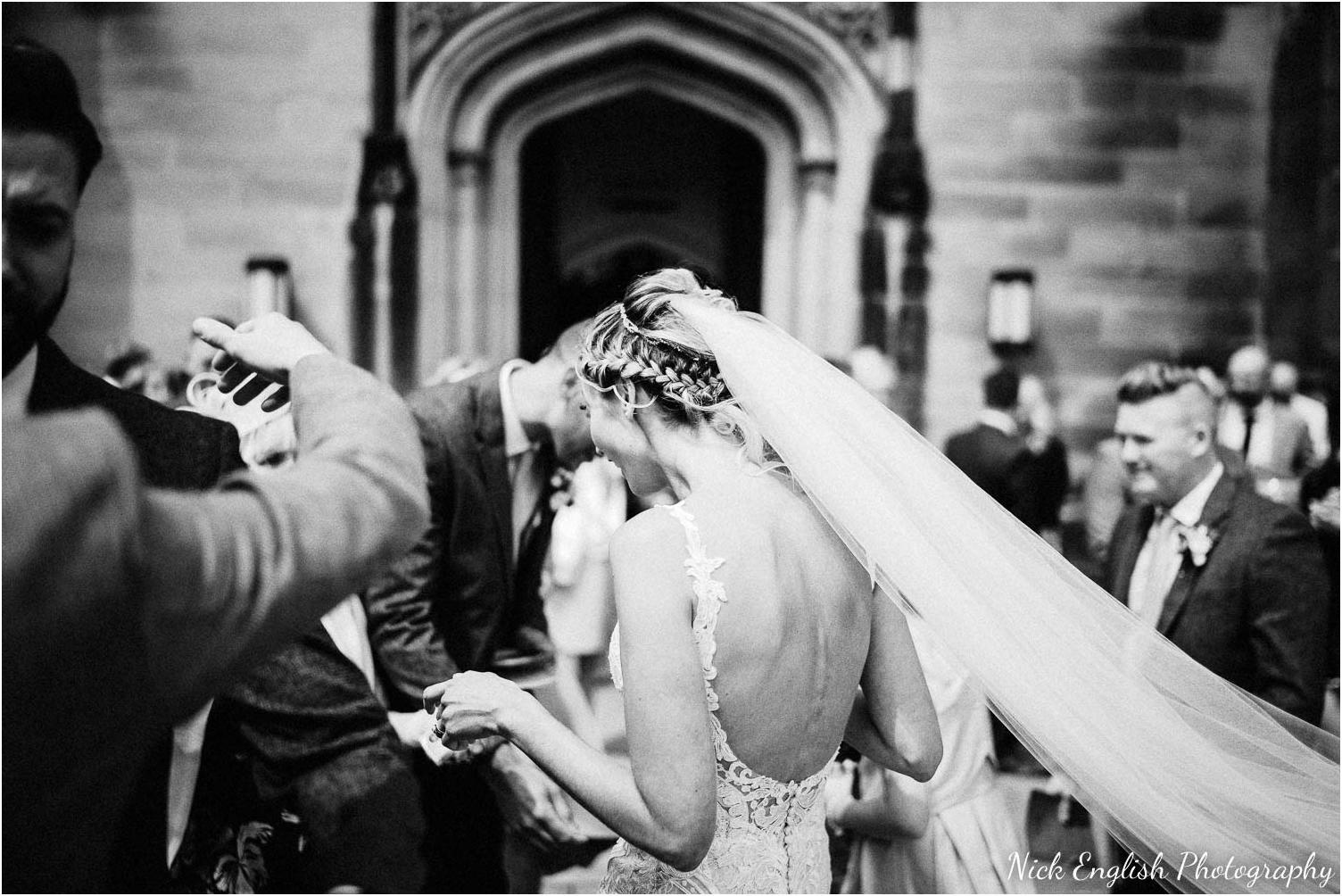 Browsholme_Hall_Tithe_Barn_Wedding_Photographer_Lancashire-48.jpg