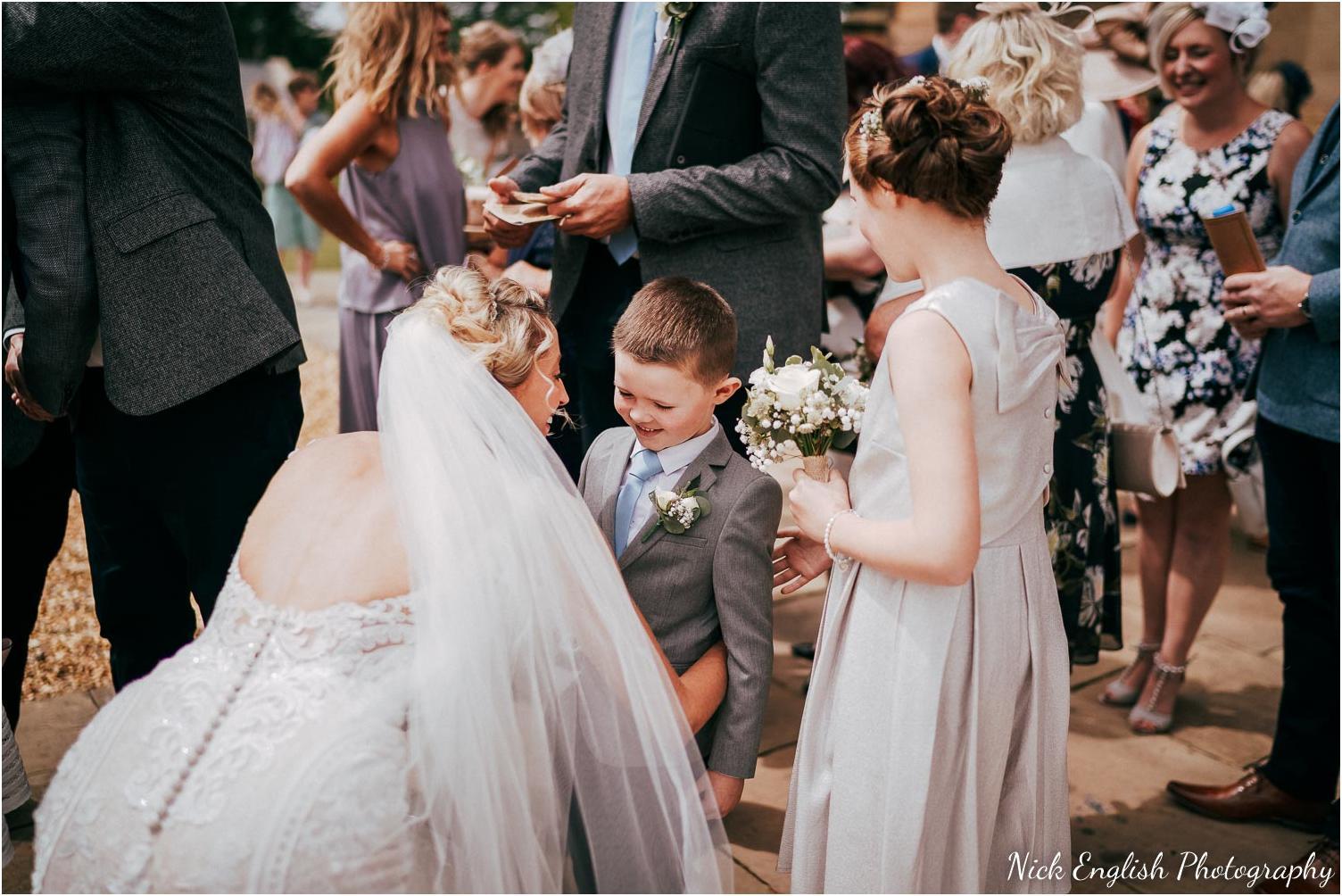 Browsholme_Hall_Tithe_Barn_Wedding_Photographer_Lancashire-49.jpg