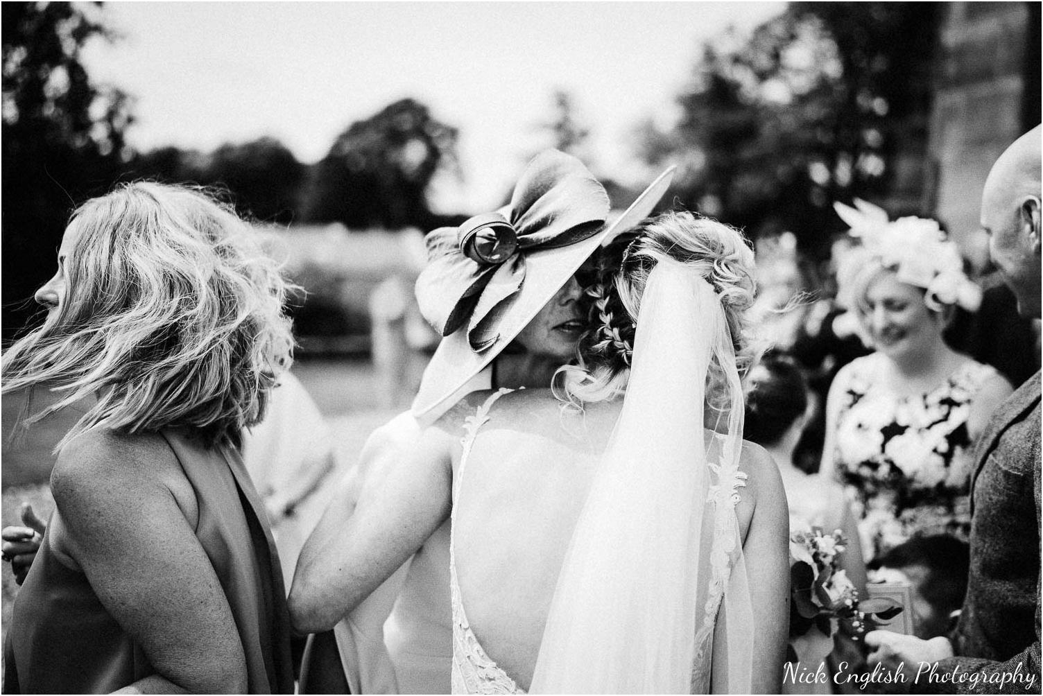 Browsholme_Hall_Tithe_Barn_Wedding_Photographer_Lancashire-50.jpg