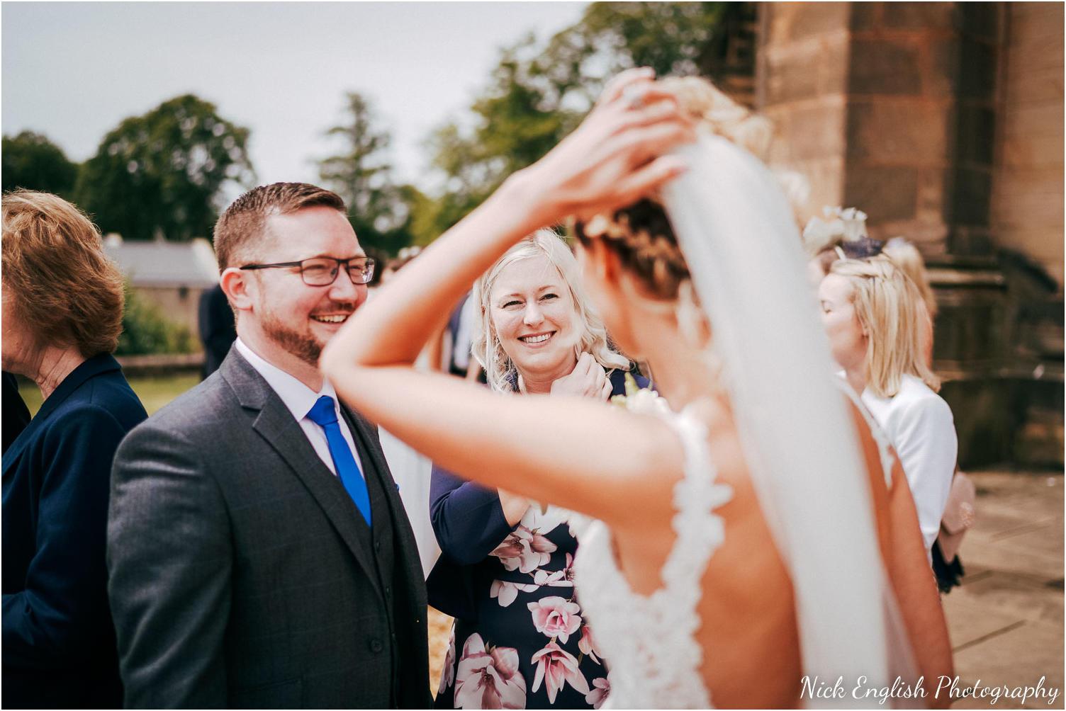 Browsholme_Hall_Tithe_Barn_Wedding_Photographer_Lancashire-51.jpg