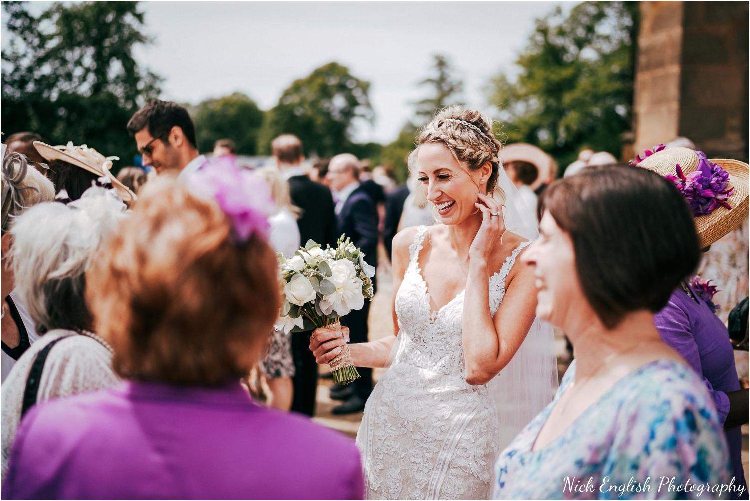 Browsholme_Hall_Tithe_Barn_Wedding_Photographer_Lancashire-53.jpg