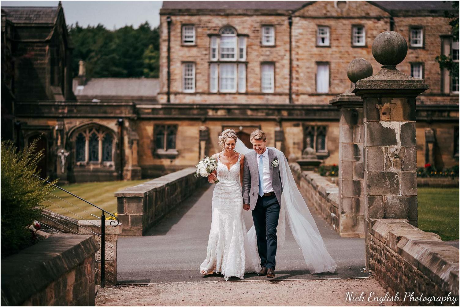 Browsholme_Hall_Tithe_Barn_Wedding_Photographer_Lancashire-54.jpg