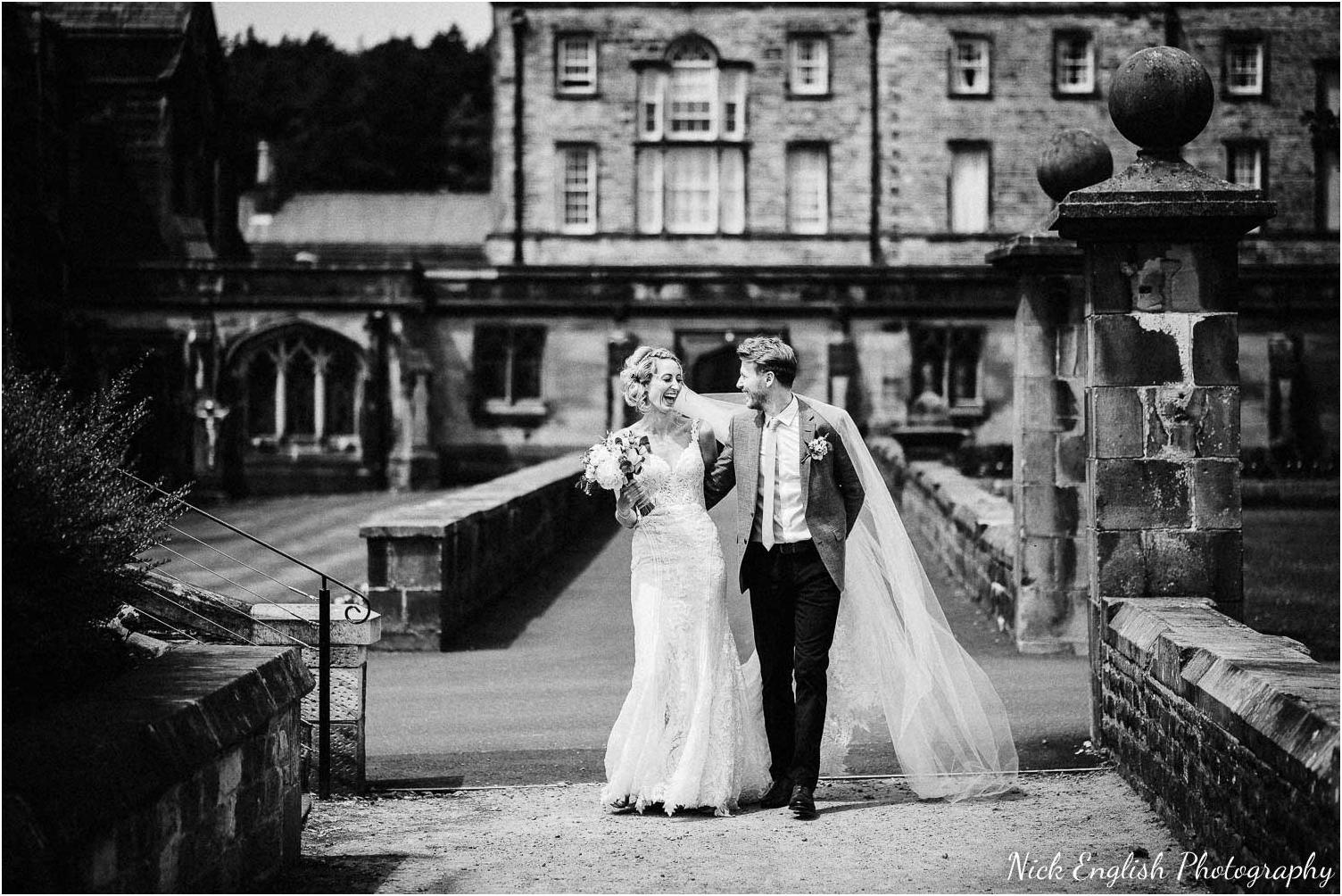 Browsholme_Hall_Tithe_Barn_Wedding_Photographer_Lancashire-55.jpg