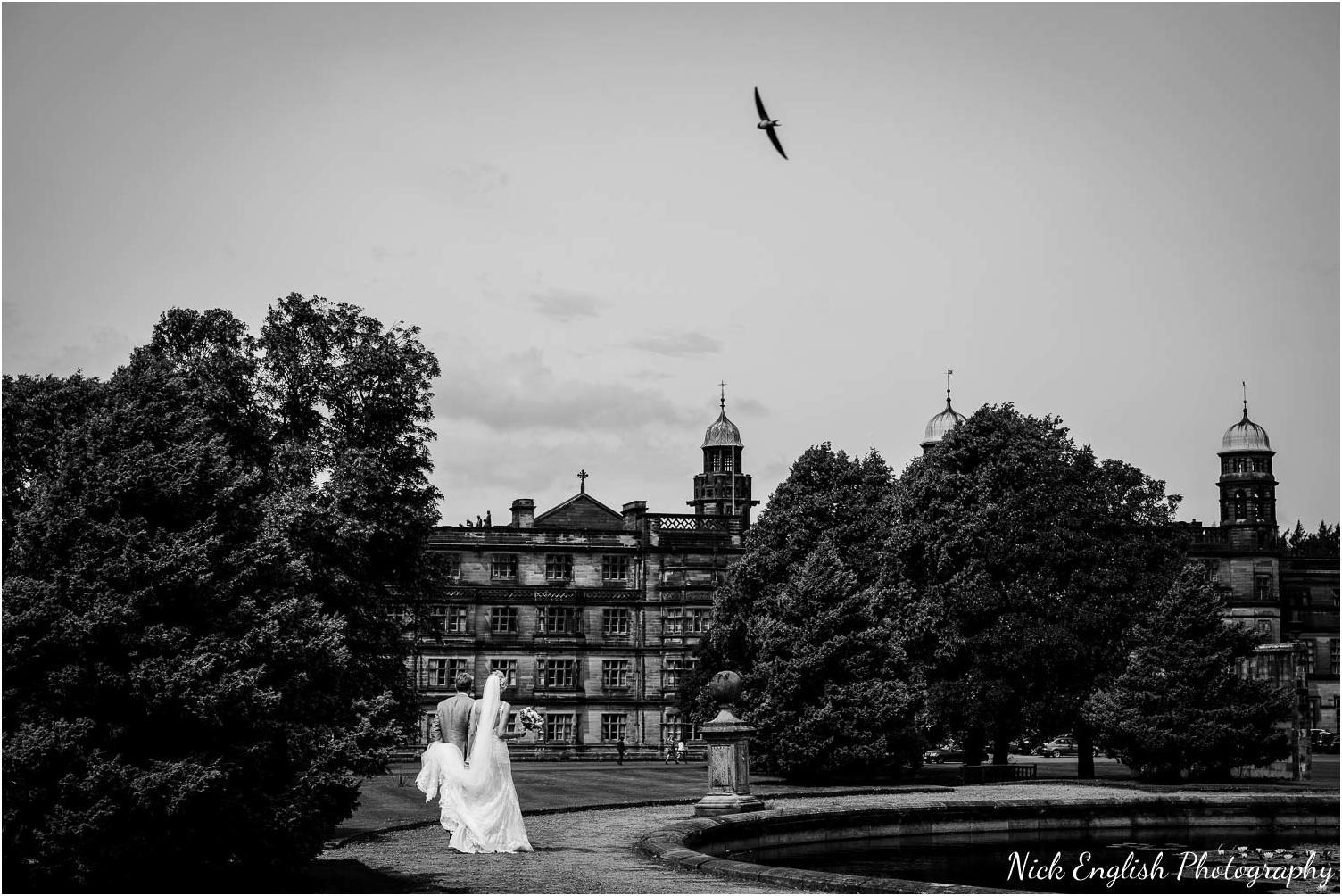Browsholme_Hall_Tithe_Barn_Wedding_Photographer_Lancashire-57.jpg