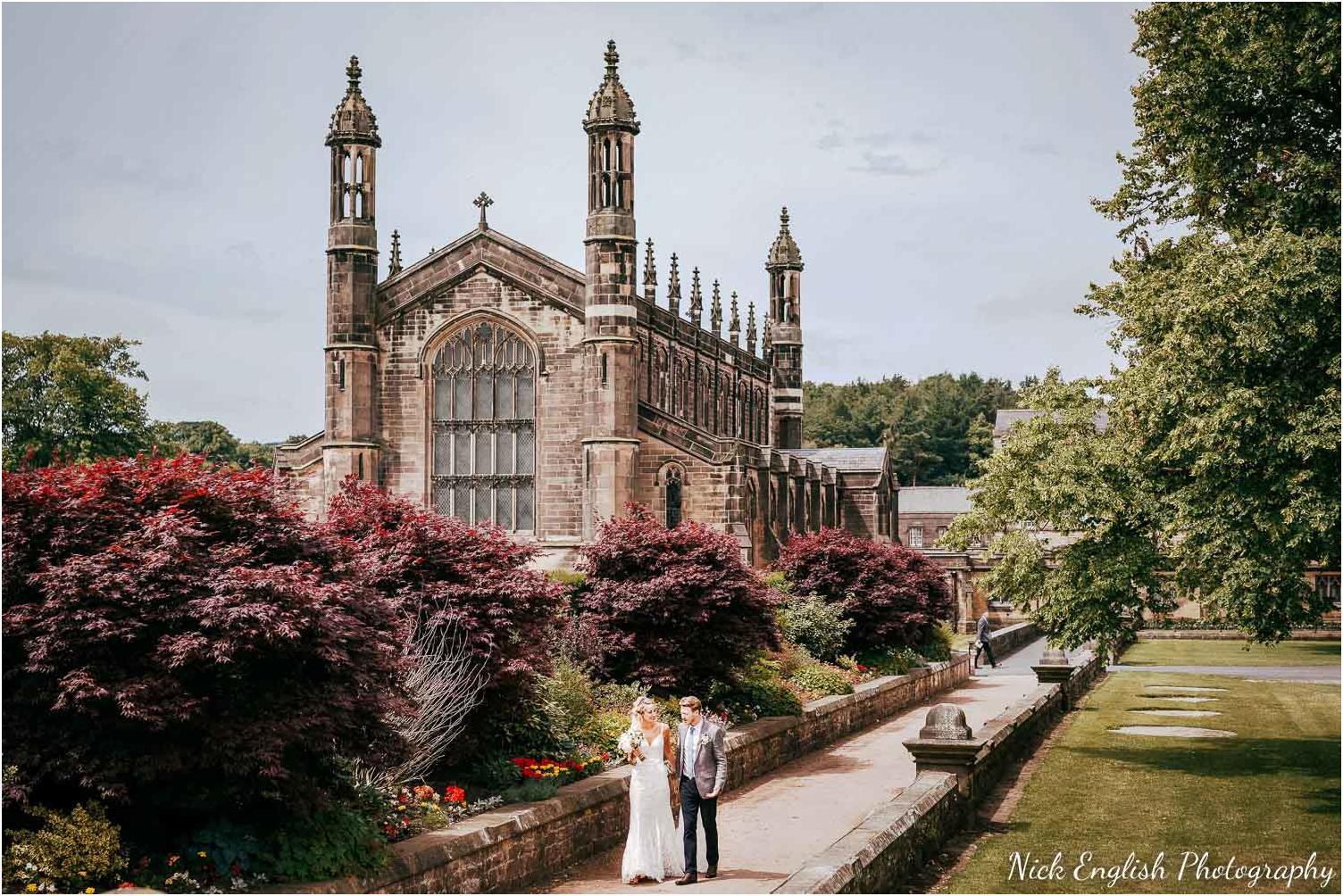 Browsholme_Hall_Tithe_Barn_Wedding_Photographer_Lancashire-56.jpg