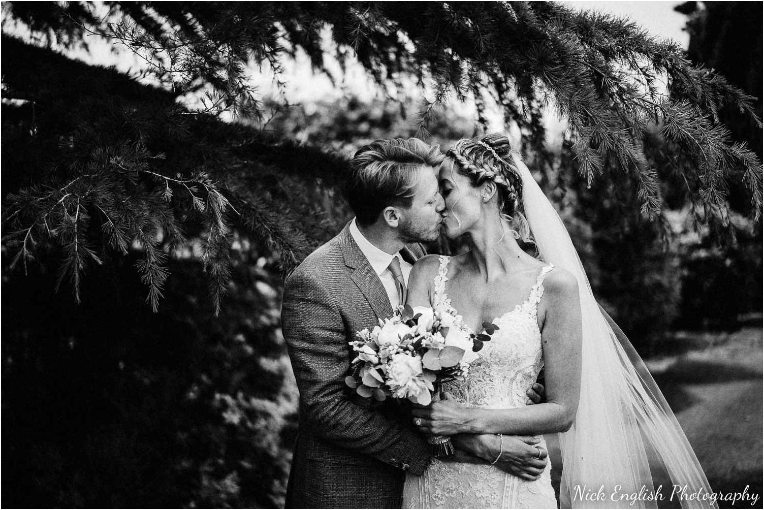 Browsholme_Hall_Tithe_Barn_Wedding_Photographer_Lancashire-58.jpg
