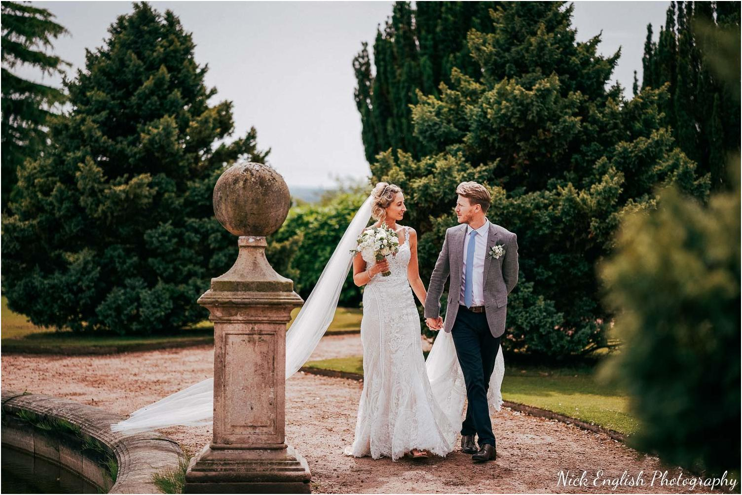Browsholme_Hall_Tithe_Barn_Wedding_Photographer_Lancashire-61.jpg