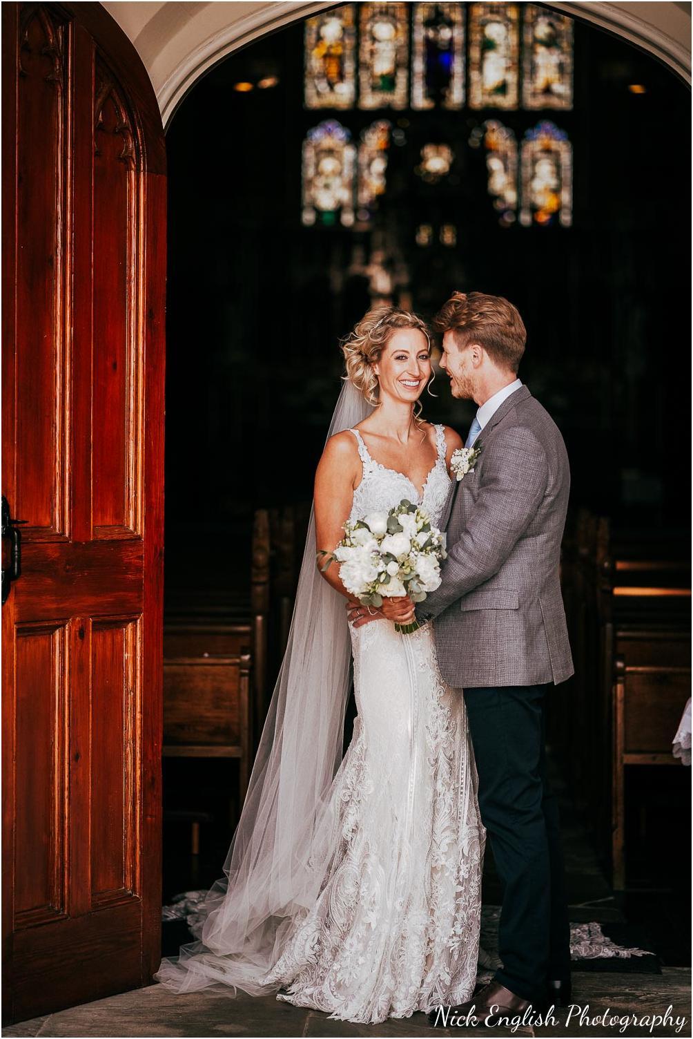 Browsholme_Hall_Tithe_Barn_Wedding_Photographer_Lancashire-62.jpg