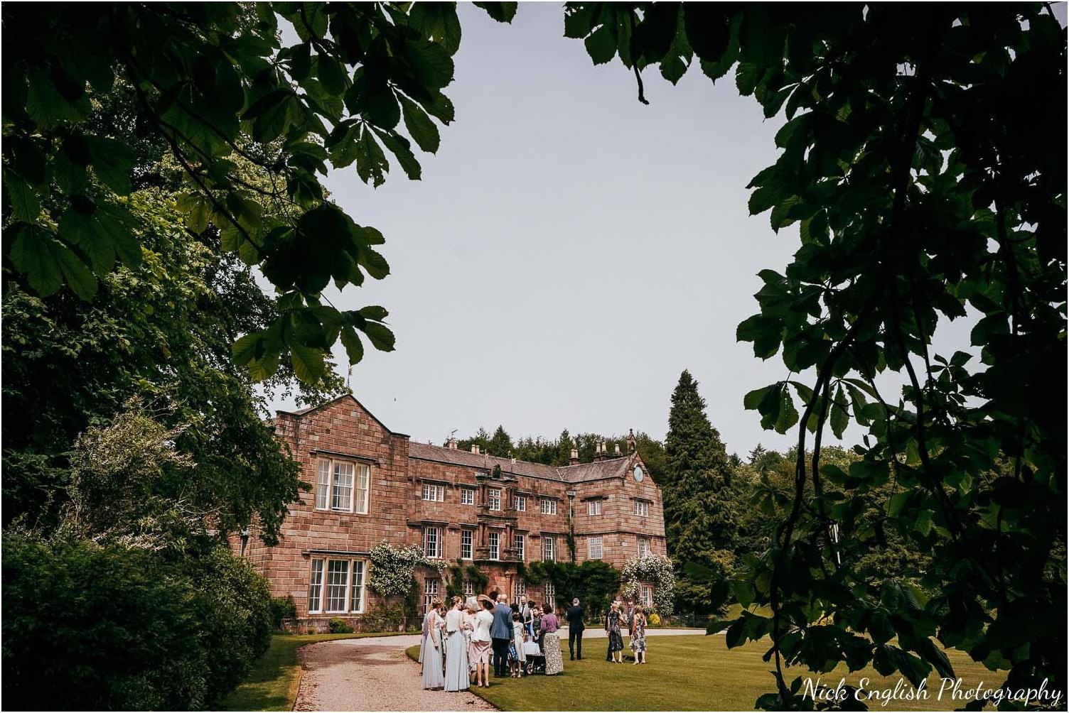Browsholme_Hall_Tithe_Barn_Wedding_Photographer_Lancashire-63.jpg