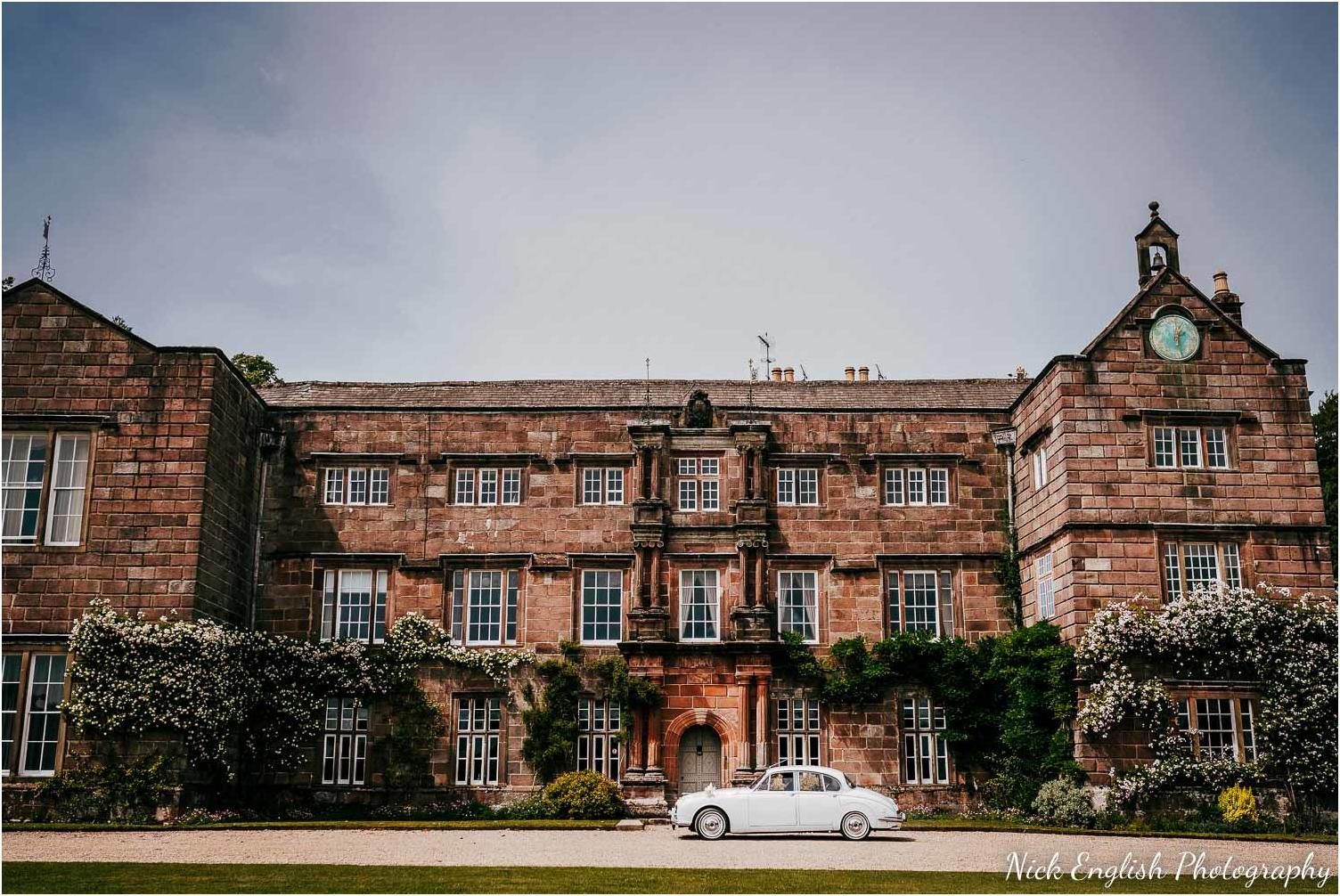 Browsholme_Hall_Tithe_Barn_Wedding_Photographer_Lancashire-65.jpg