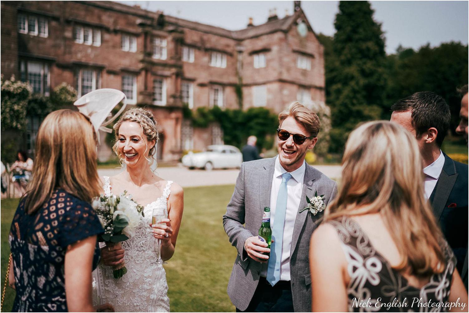 Browsholme_Hall_Tithe_Barn_Wedding_Photographer_Lancashire-66.jpg