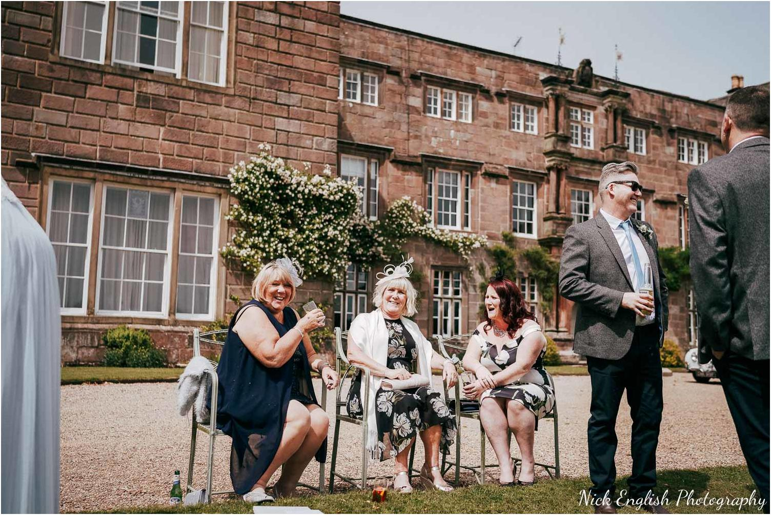 Browsholme_Hall_Tithe_Barn_Wedding_Photographer_Lancashire-67.jpg