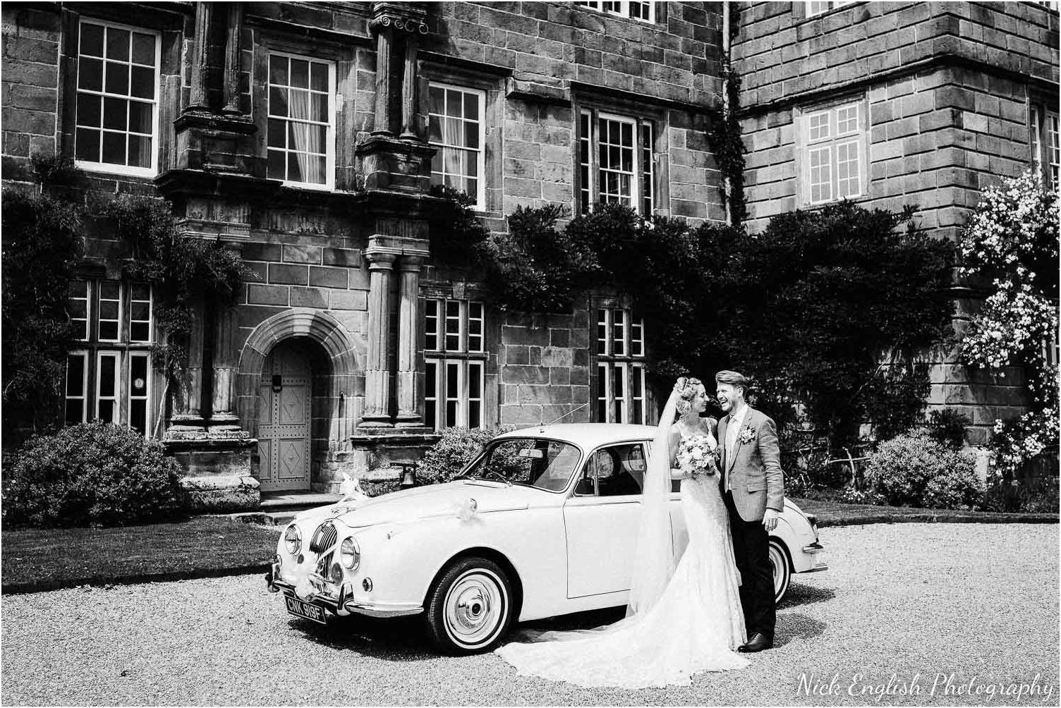 Browsholme_Hall_Tithe_Barn_Wedding_Photographer_Lancashire-68.jpg