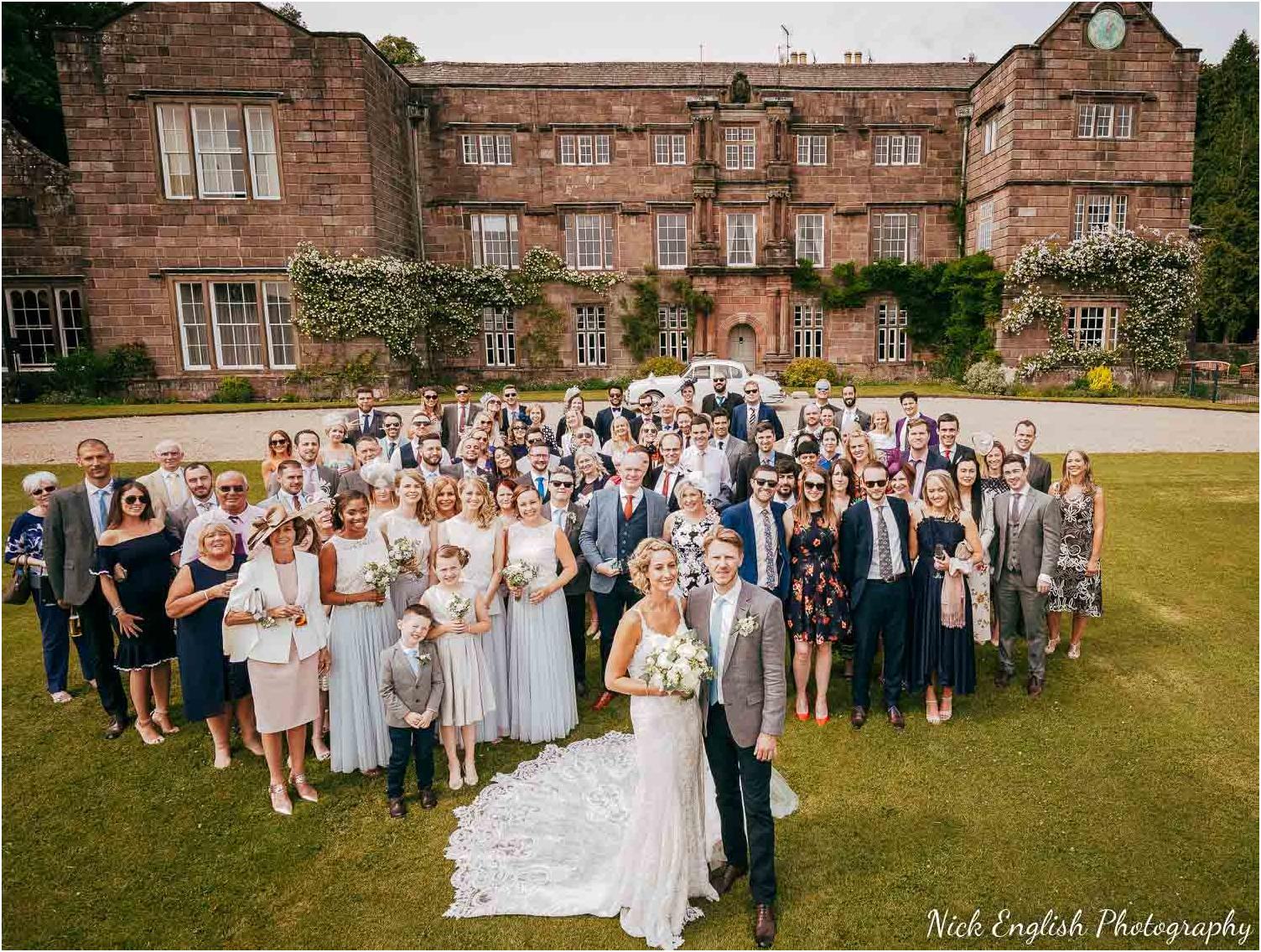Browsholme_Hall_Tithe_Barn_Wedding_Photographer_Lancashire-69.jpg