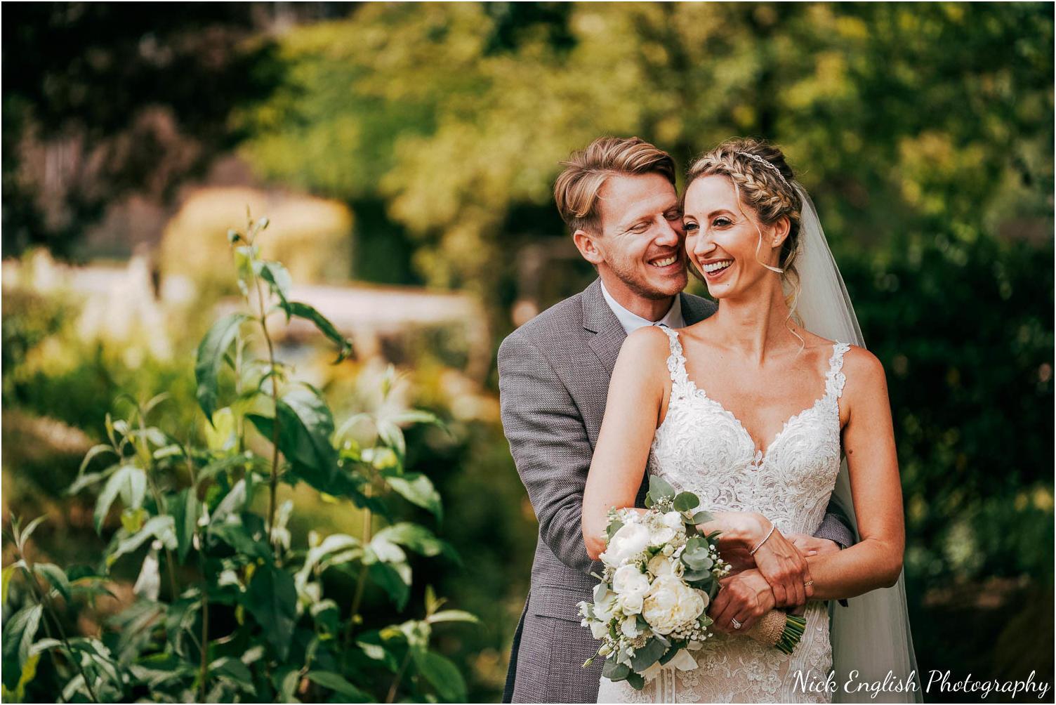 Browsholme_Hall_Tithe_Barn_Wedding_Photographer_Lancashire-74.jpg