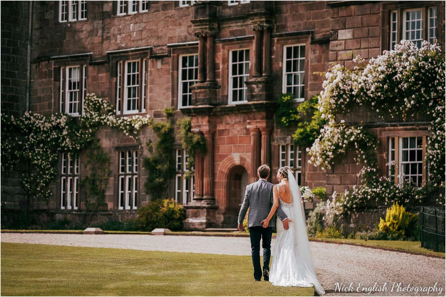 Browsholme_Hall_Tithe_Barn_Wedding_Photographer_Lancashire-75.jpg
