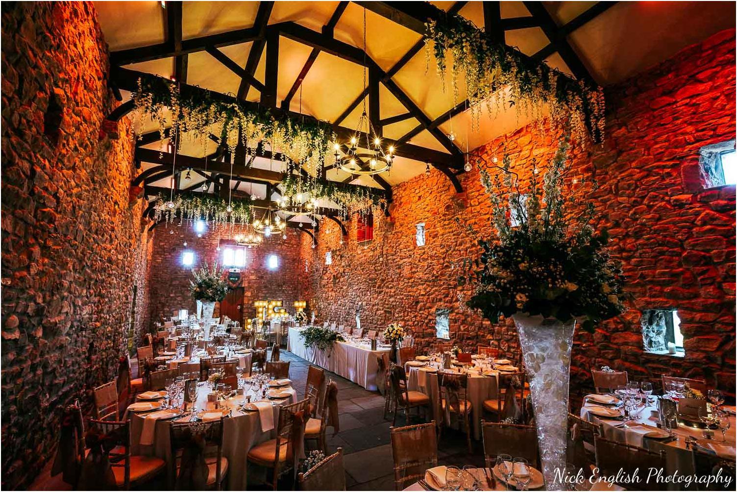 Browsholme_Hall_Tithe_Barn_Wedding_Photographer_Lancashire-76.jpg