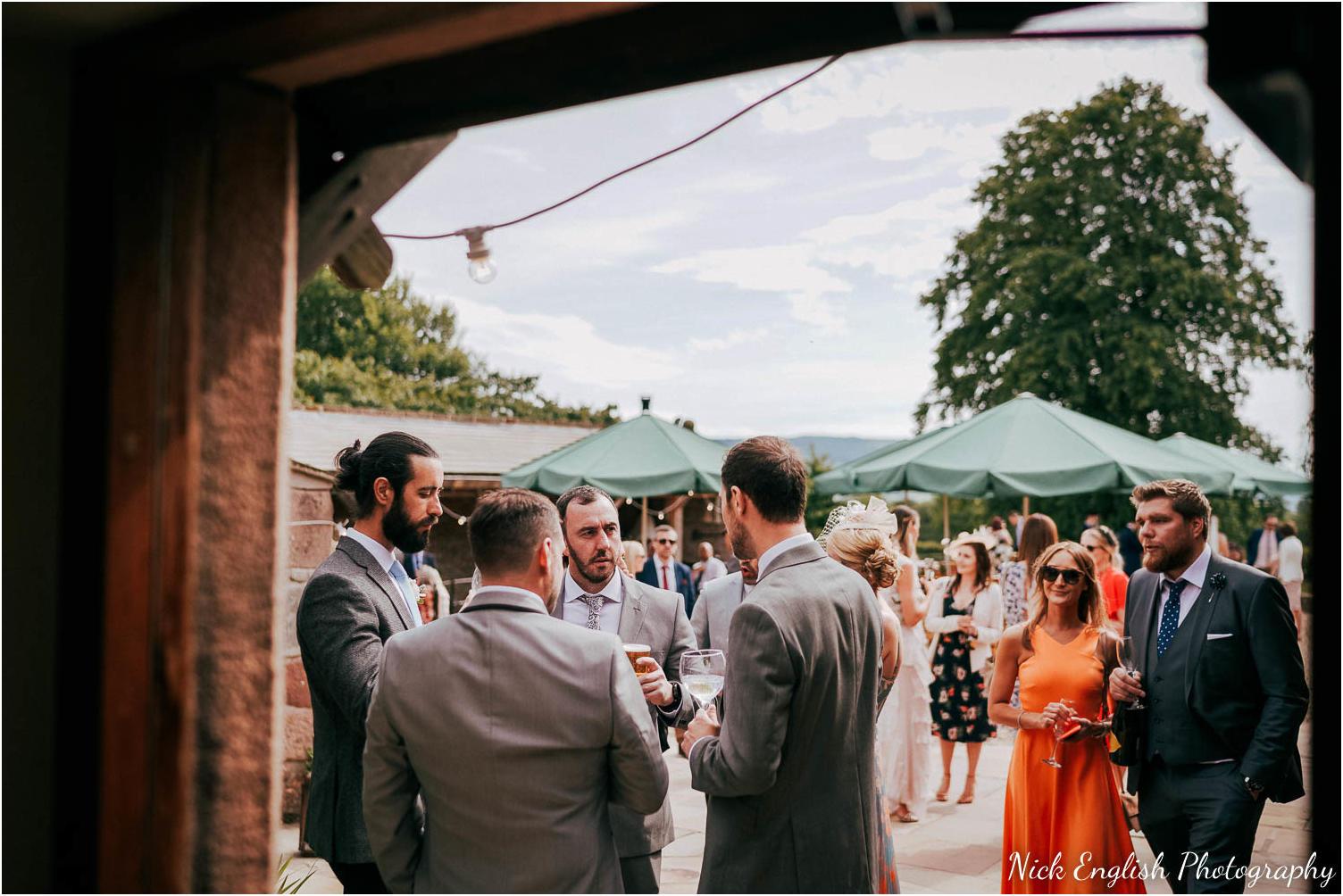Browsholme_Hall_Tithe_Barn_Wedding_Photographer_Lancashire-79.jpg