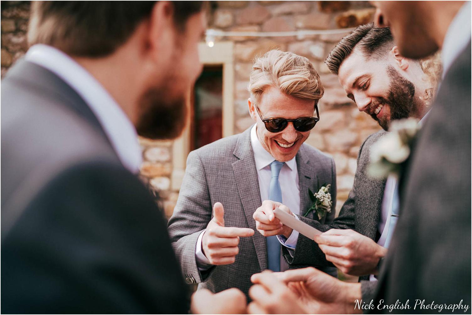 Browsholme_Hall_Tithe_Barn_Wedding_Photographer_Lancashire-80.jpg