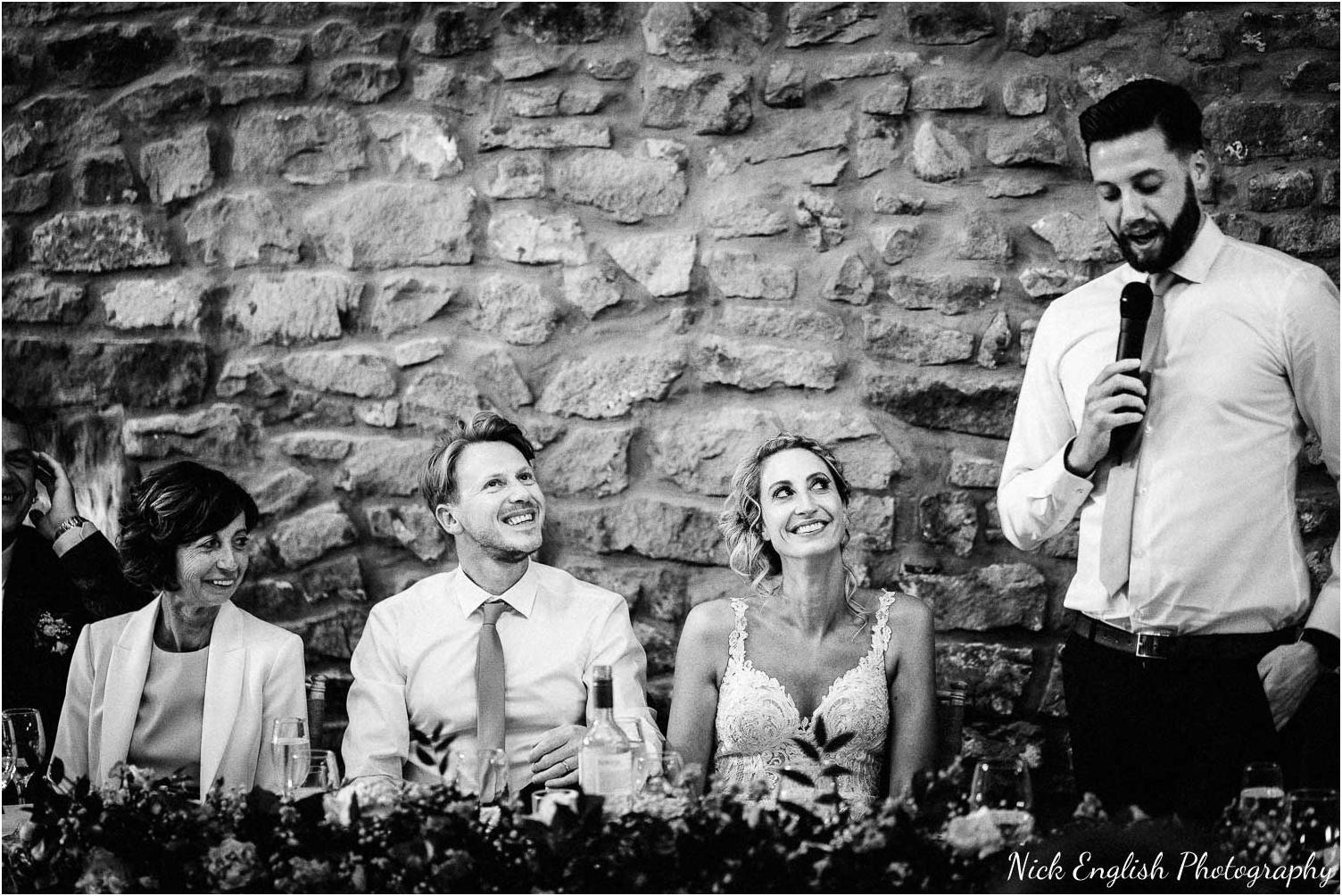 Browsholme_Hall_Tithe_Barn_Wedding_Photographer_Lancashire-83.jpg