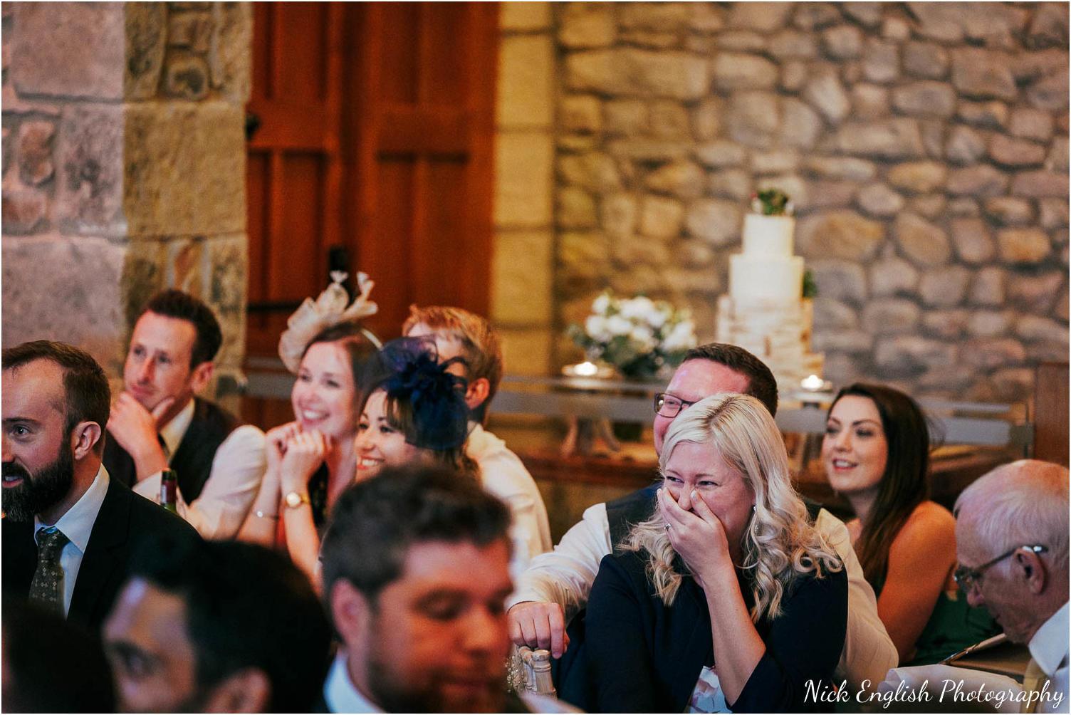 Browsholme_Hall_Tithe_Barn_Wedding_Photographer_Lancashire-88.jpg