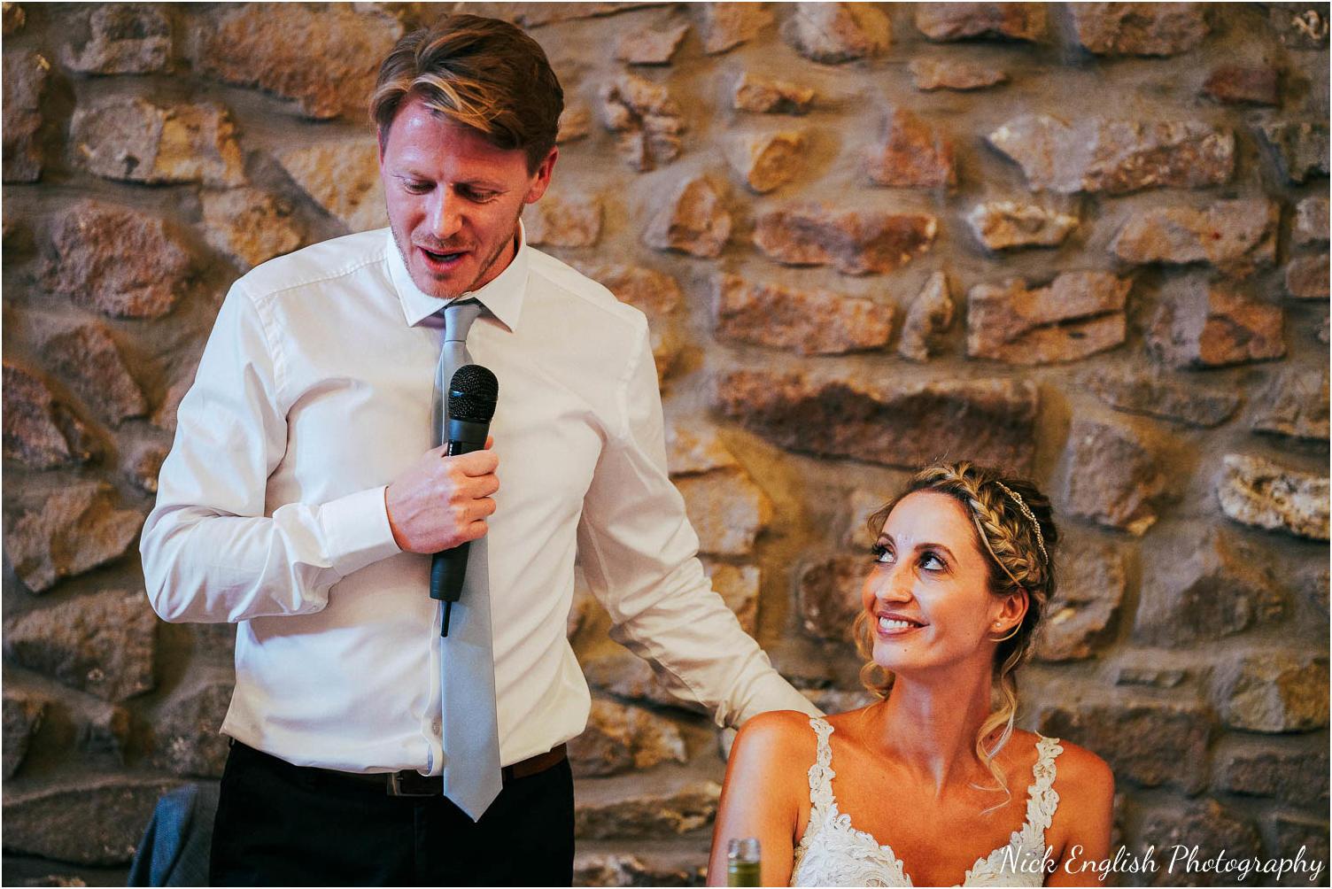 Browsholme_Hall_Tithe_Barn_Wedding_Photographer_Lancashire-90.jpg