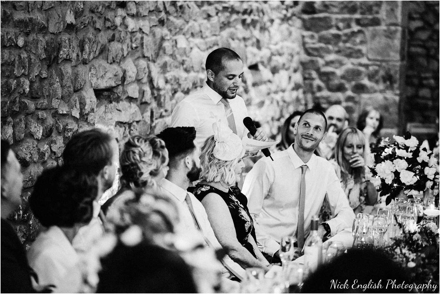 Browsholme_Hall_Tithe_Barn_Wedding_Photographer_Lancashire-91.jpg