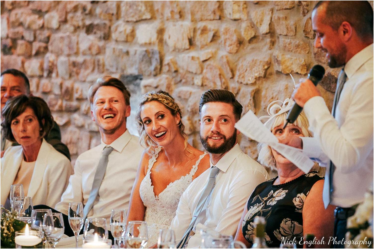 Browsholme_Hall_Tithe_Barn_Wedding_Photographer_Lancashire-93.jpg