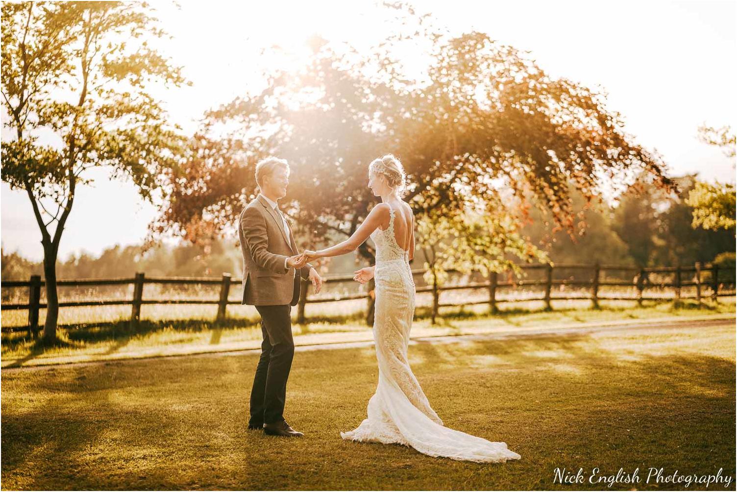 Browsholme_Hall_Tithe_Barn_Wedding_Photographer_Lancashire-95.jpg