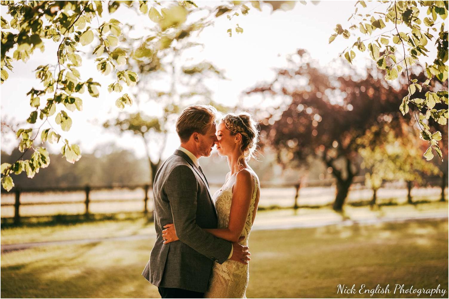 Browsholme_Hall_Tithe_Barn_Wedding_Photographer_Lancashire-96.jpg