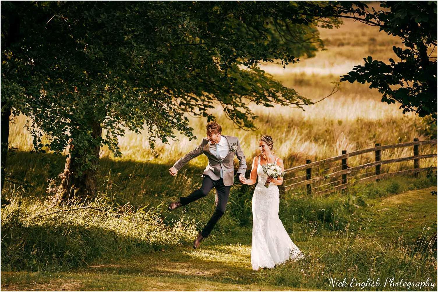 Browsholme_Hall_Tithe_Barn_Wedding_Photographer_Lancashire-101.jpg