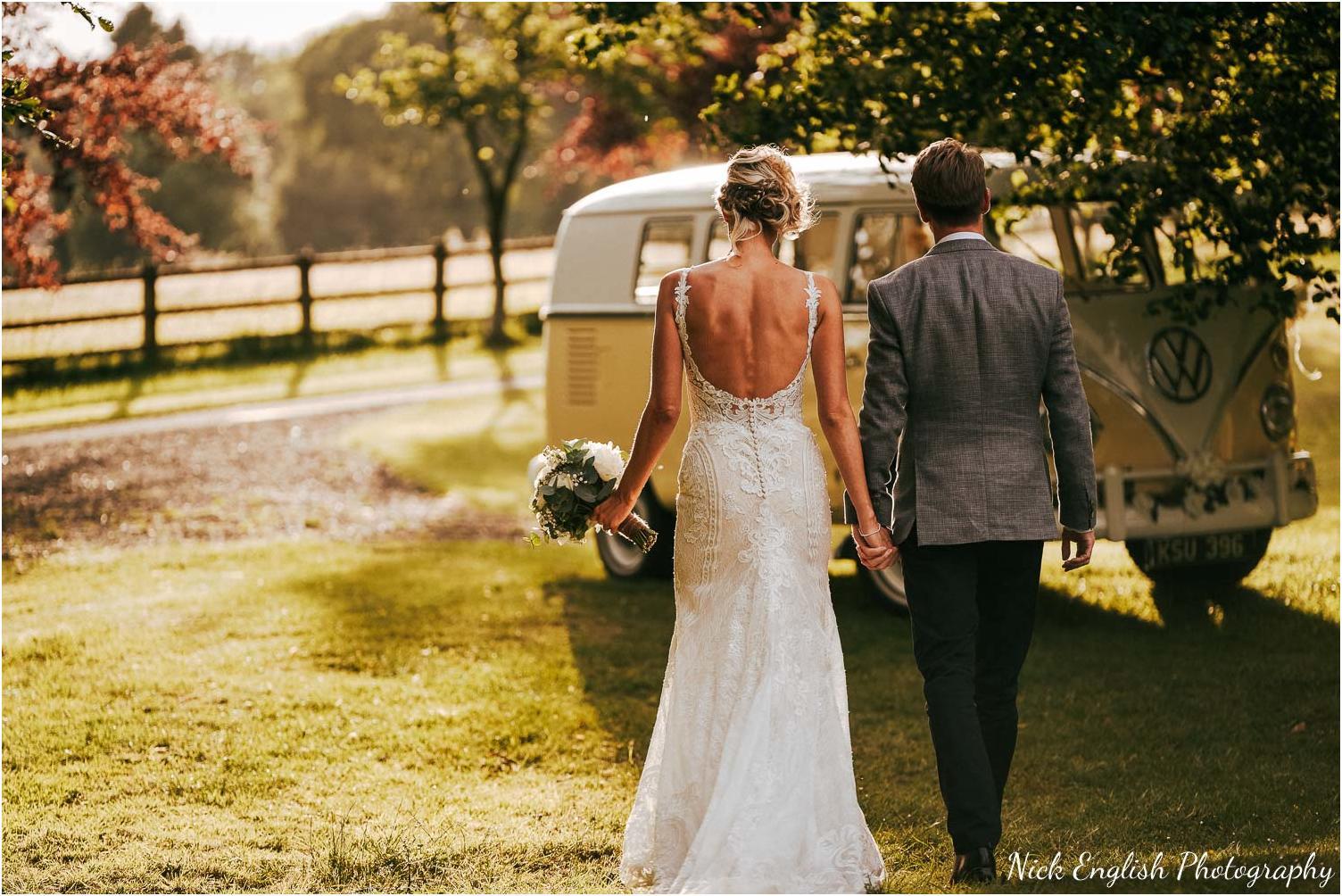 Browsholme_Hall_Tithe_Barn_Wedding_Photographer_Lancashire-103.jpg