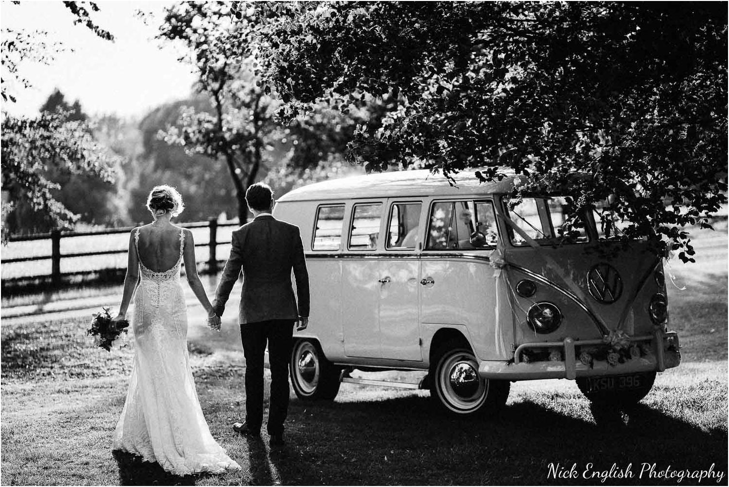 Browsholme_Hall_Tithe_Barn_Wedding_Photographer_Lancashire-104.jpg