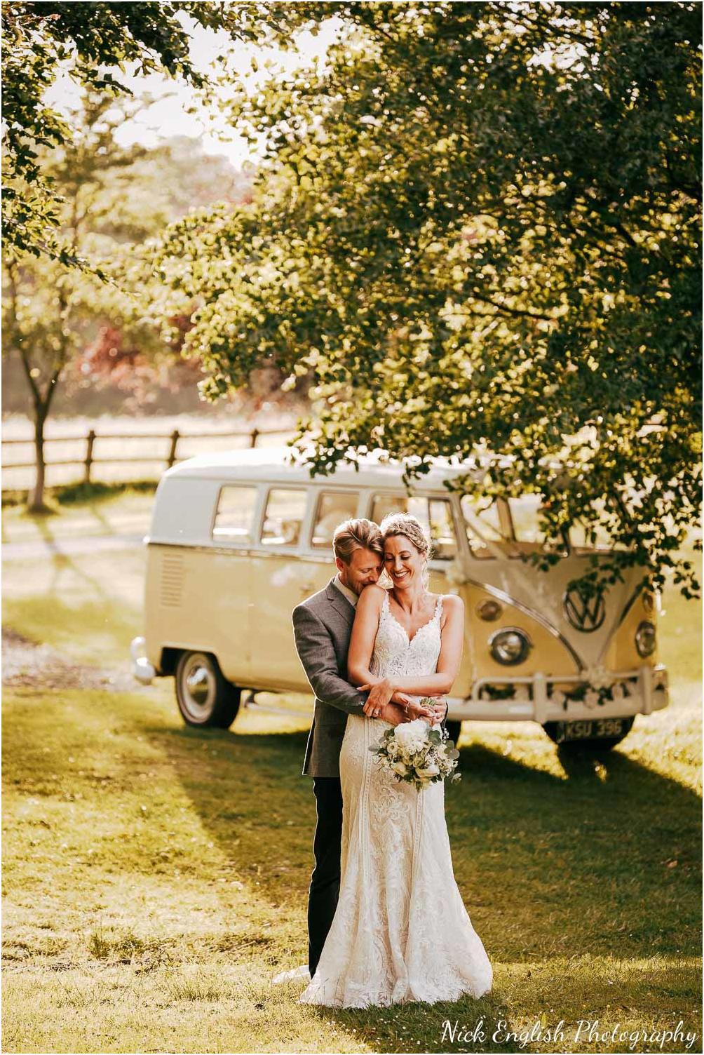 Browsholme_Hall_Tithe_Barn_Wedding_Photographer_Lancashire-105.jpg