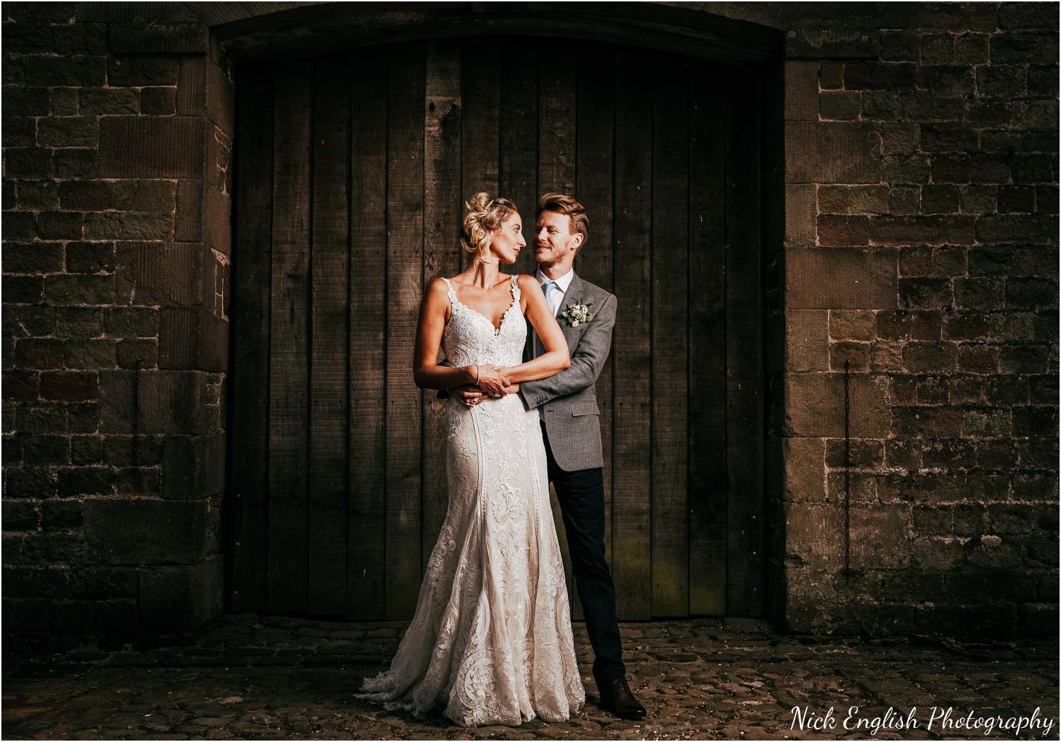 Browsholme_Hall_Tithe_Barn_Wedding_Photographer_Lancashire-107.jpg