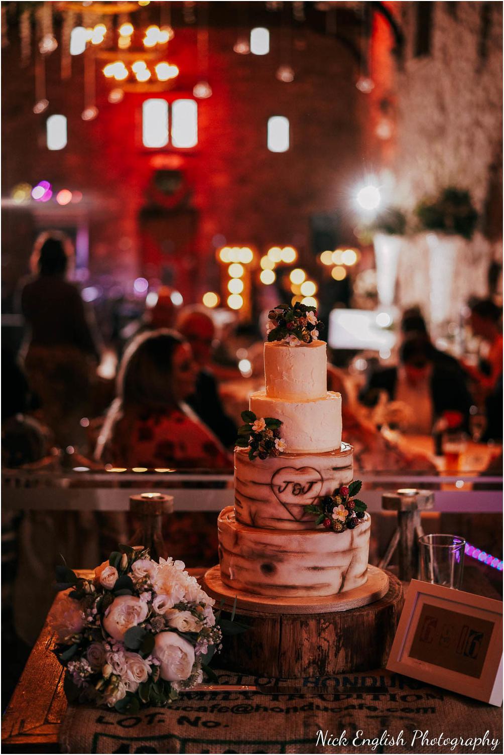 Browsholme_Hall_Tithe_Barn_Wedding_Photographer_Lancashire-108.jpg
