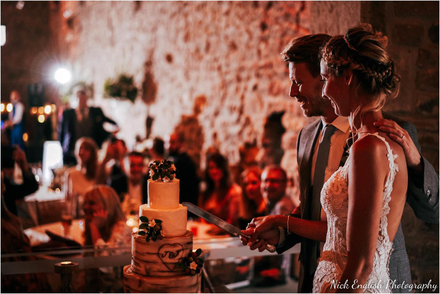 Browsholme_Hall_Tithe_Barn_Wedding_Photographer_Lancashire-109.jpg